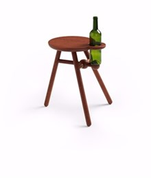 pode_tafels_bottlestool-4tn8l1