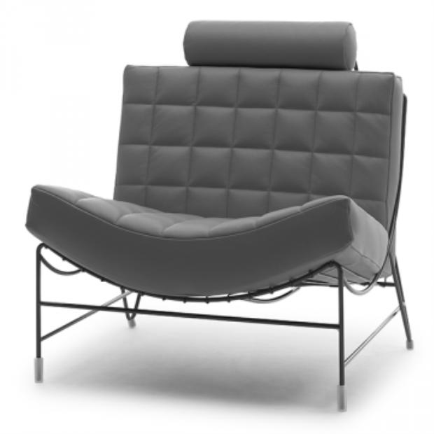 Modern Design Fauteuil.Leolux Volare Gort Modern Wonen