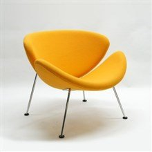 orange-slice-lounge-chair-by-pierre-paulin-for-artifort